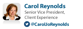 Carol_R_Pic-Info