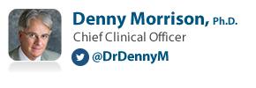 Denny_M_Info-Pic