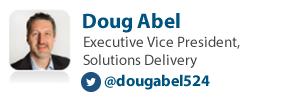 Doug_A_Info-Pic