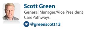 Scott_G_Info-Pic