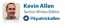 Kevin_Allen_Info-Pic