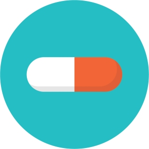 pill_in_circle