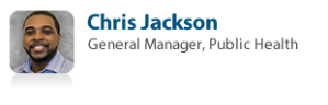 Chris_Jackson_Info-Pic