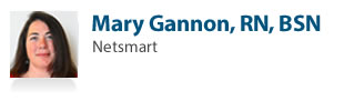 mary_gannon_info_pic