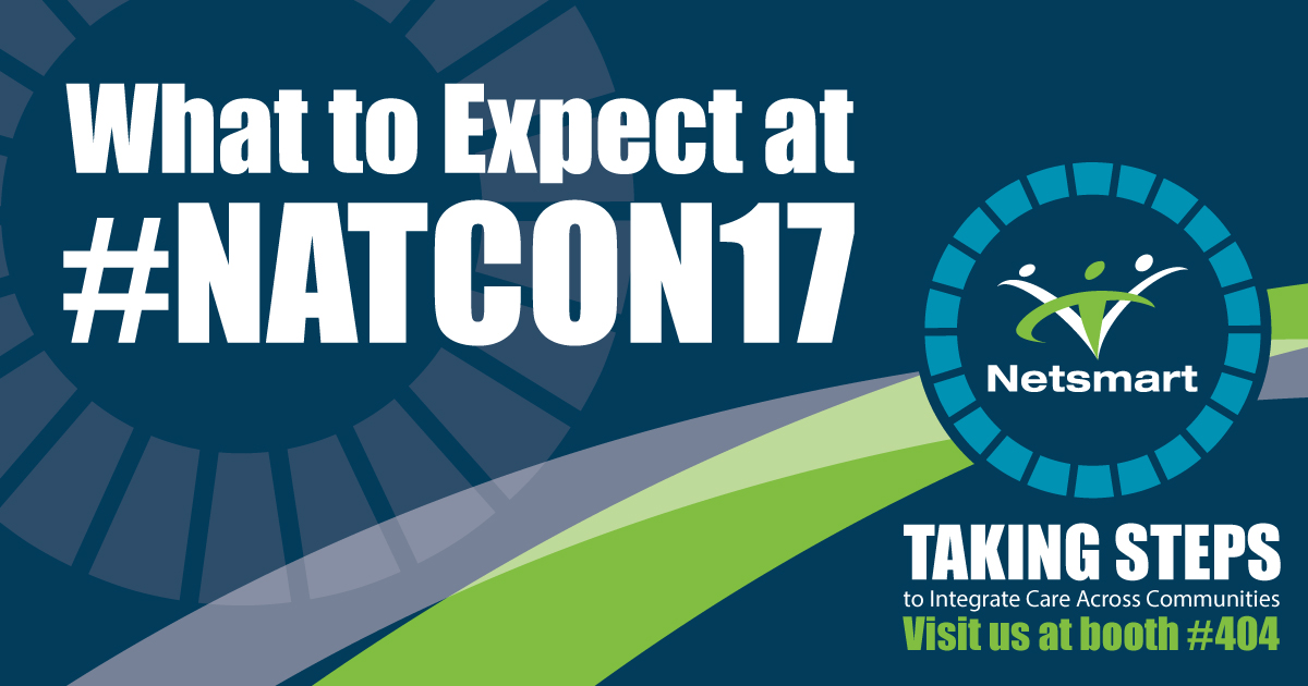 What To Expect at NATCON