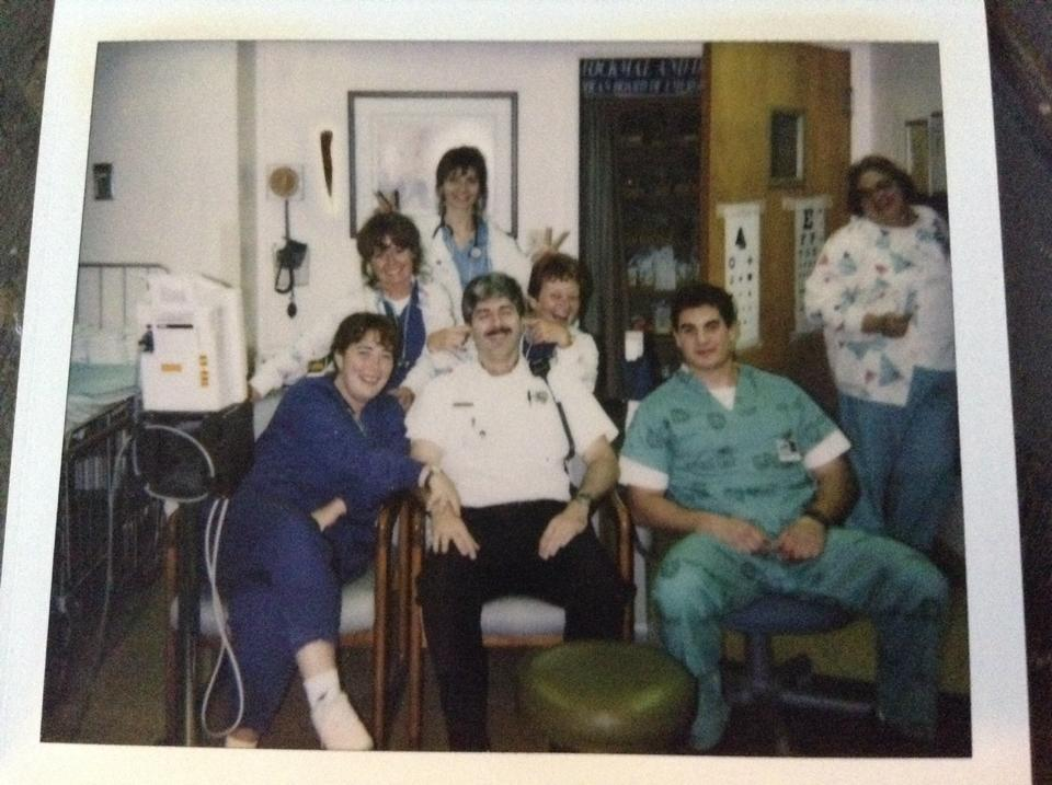 Nursing 2 (1)