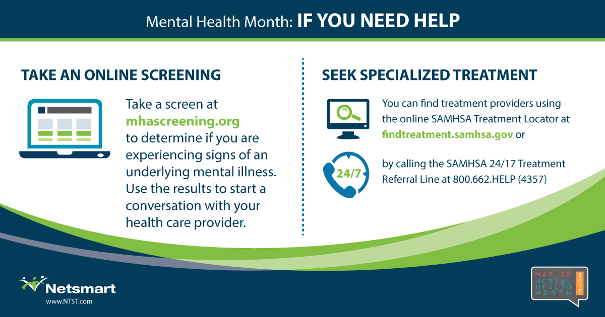 Mental-Health-Month_If-You-Need-Help-infographic_1200x630px (1)